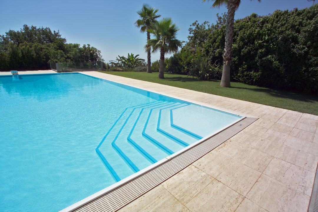 catania-piscine-15