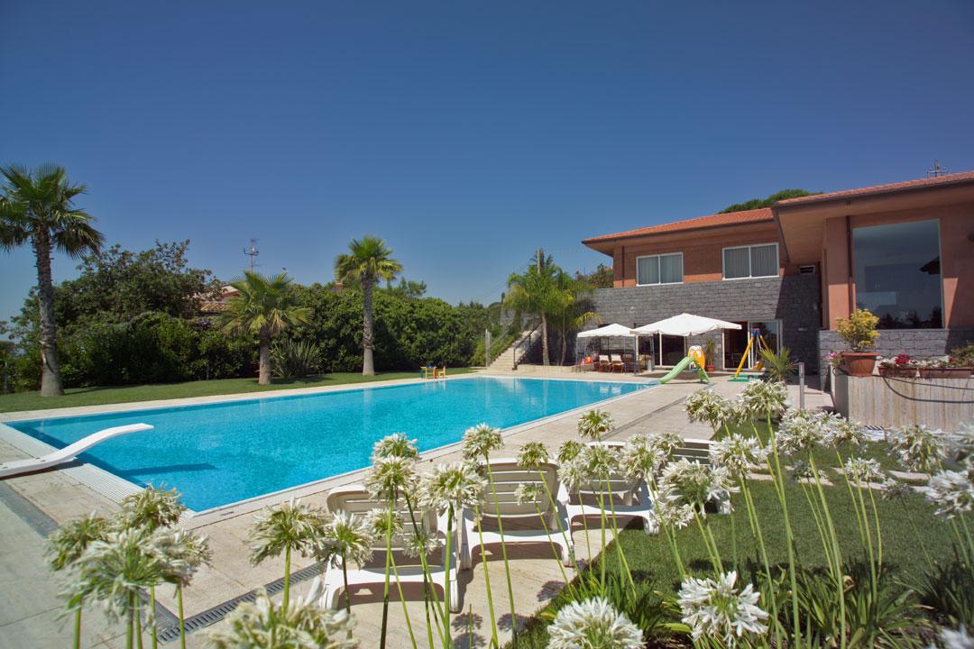 catania-piscine-4