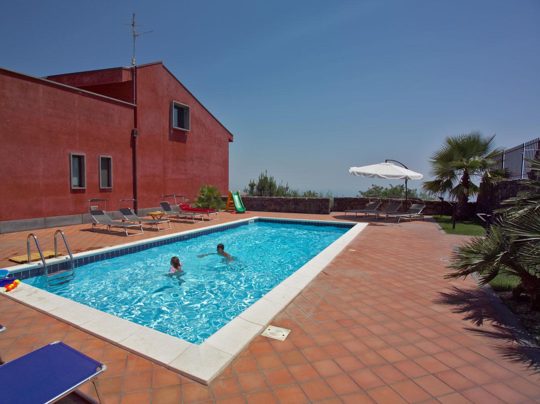 piscina-catania-10