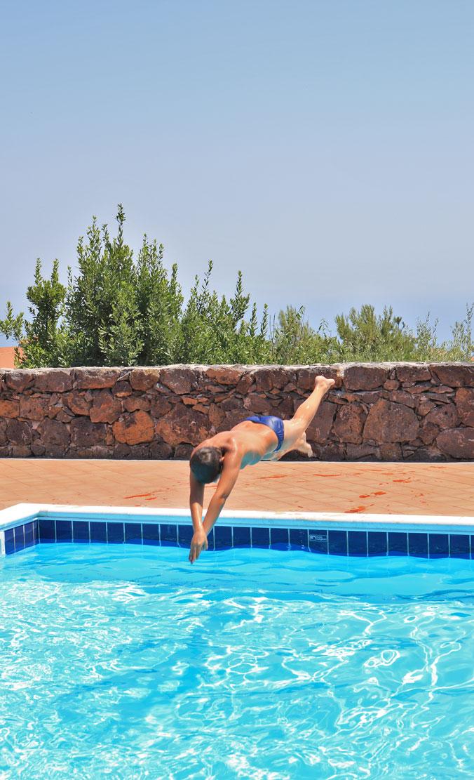 piscina-catania-11