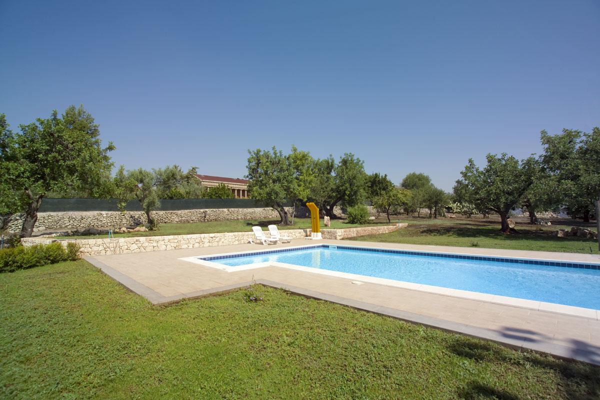 piscina-catania-2