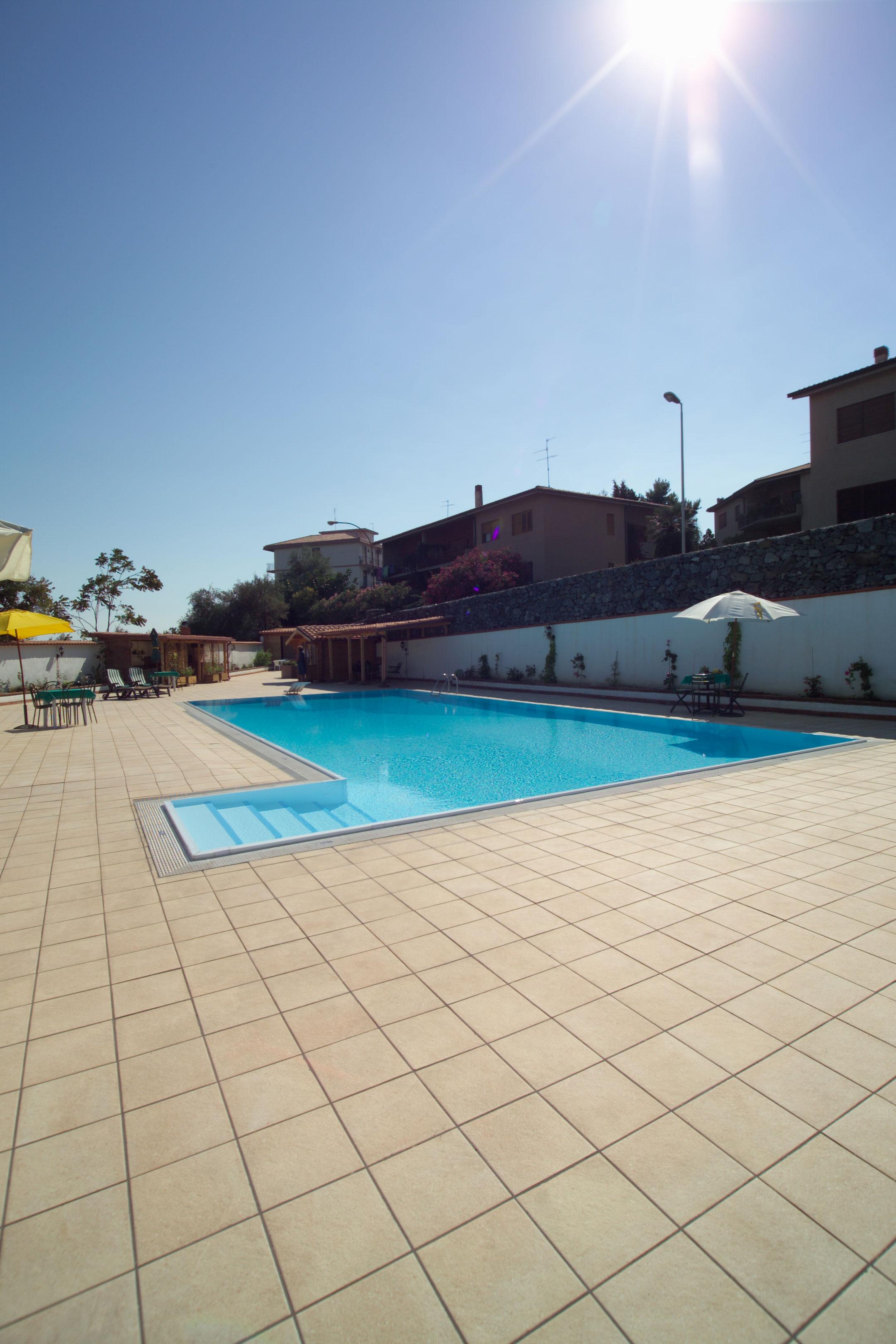 piscina-catania-21
