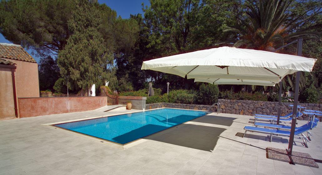 piscina-catania-3