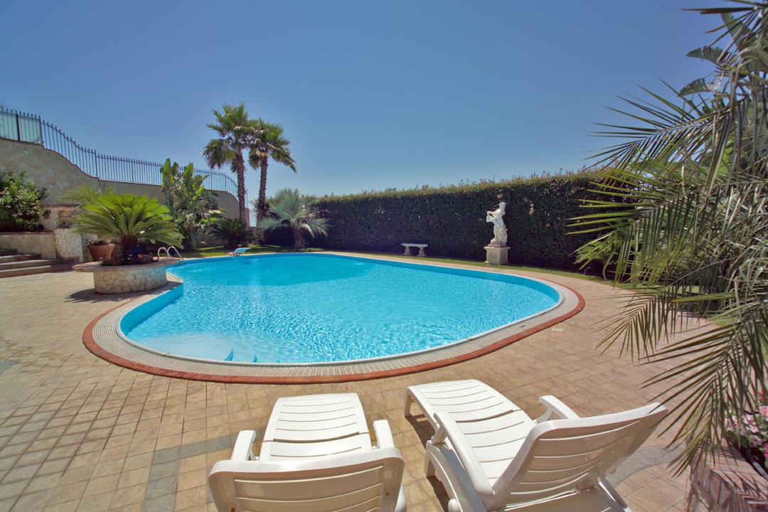 piscina-catania-5