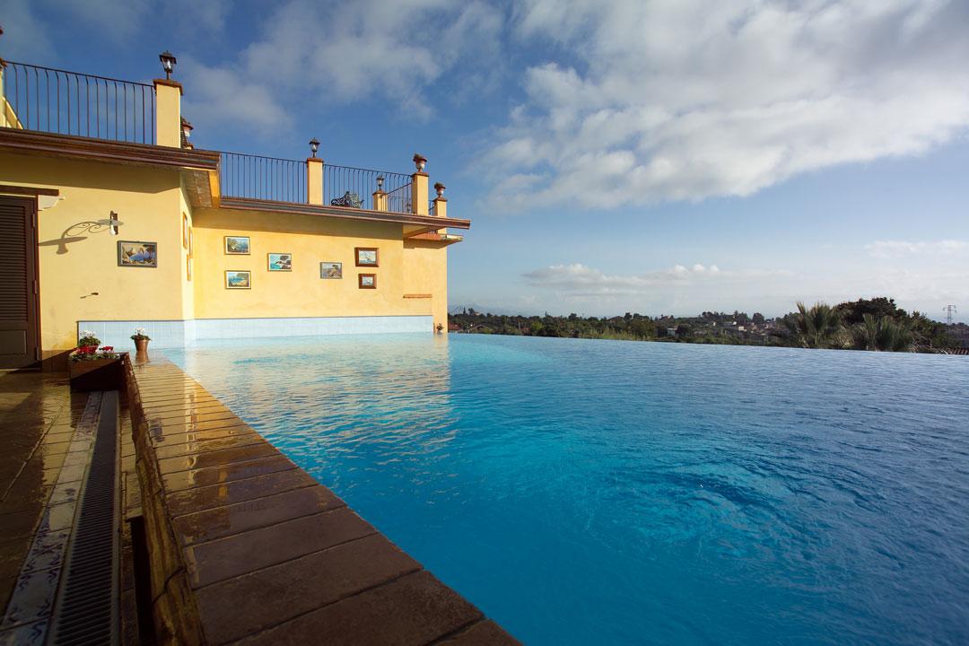 piscina-catania-7