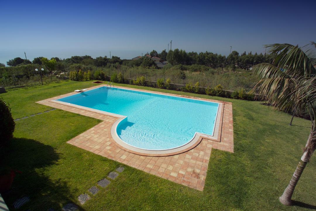 piscina-catania