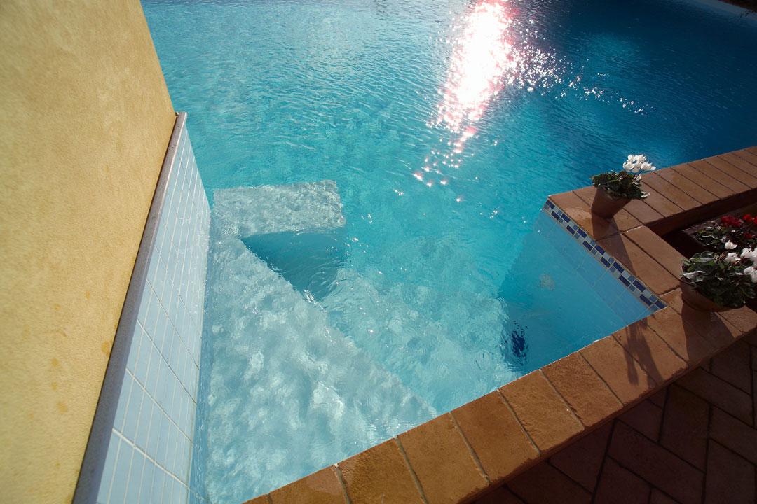 piscine-acireale-17