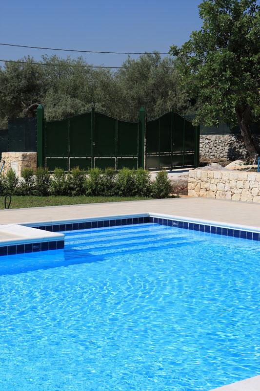 piscine-castiglione-messina-11