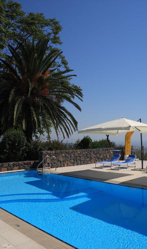 piscine-catania-15