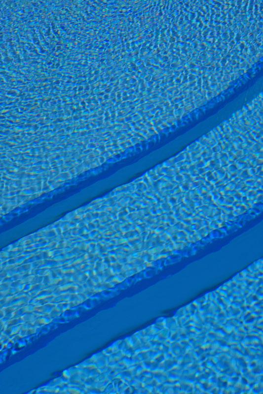 piscine-catania-21