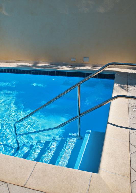 piscine-giardino-17