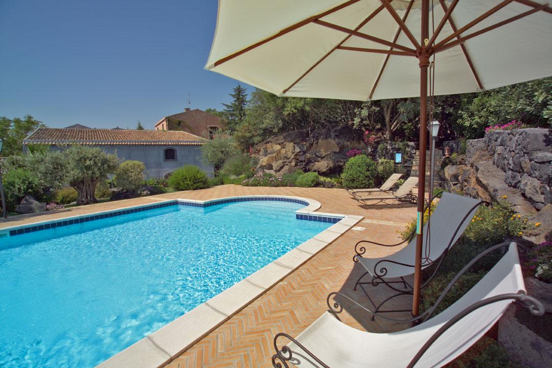 piscine-giardino-5