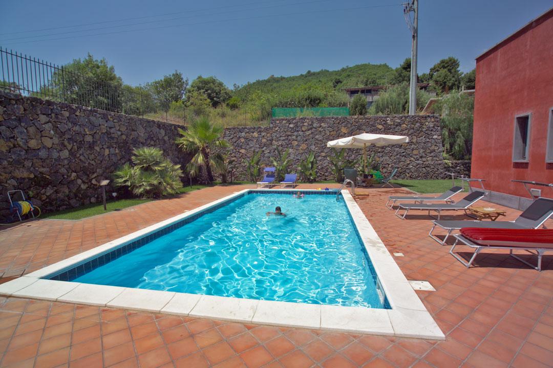 piscine-offerte-6