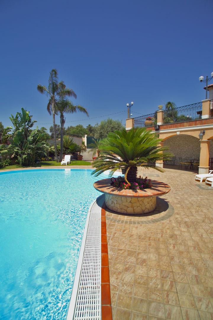 piscine-siracusa-3