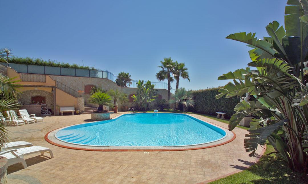 piscine-siracusa-4