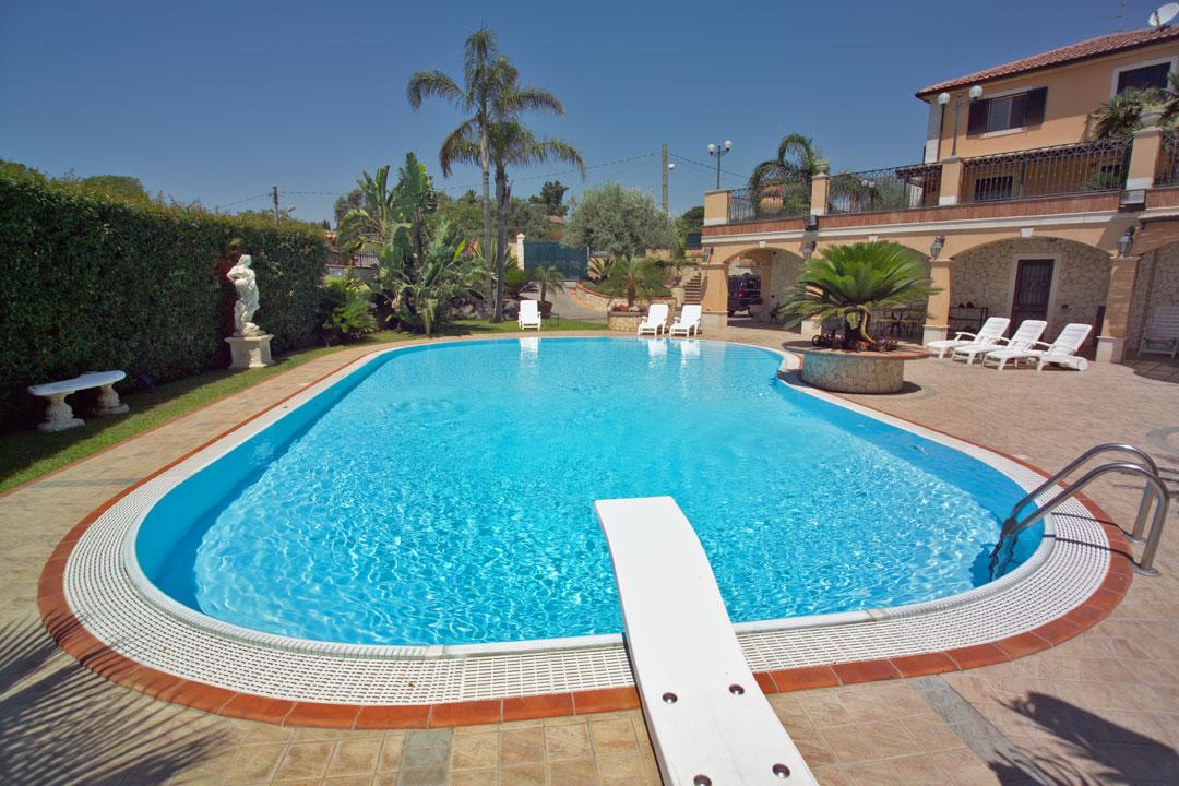 piscine-siracusa-6