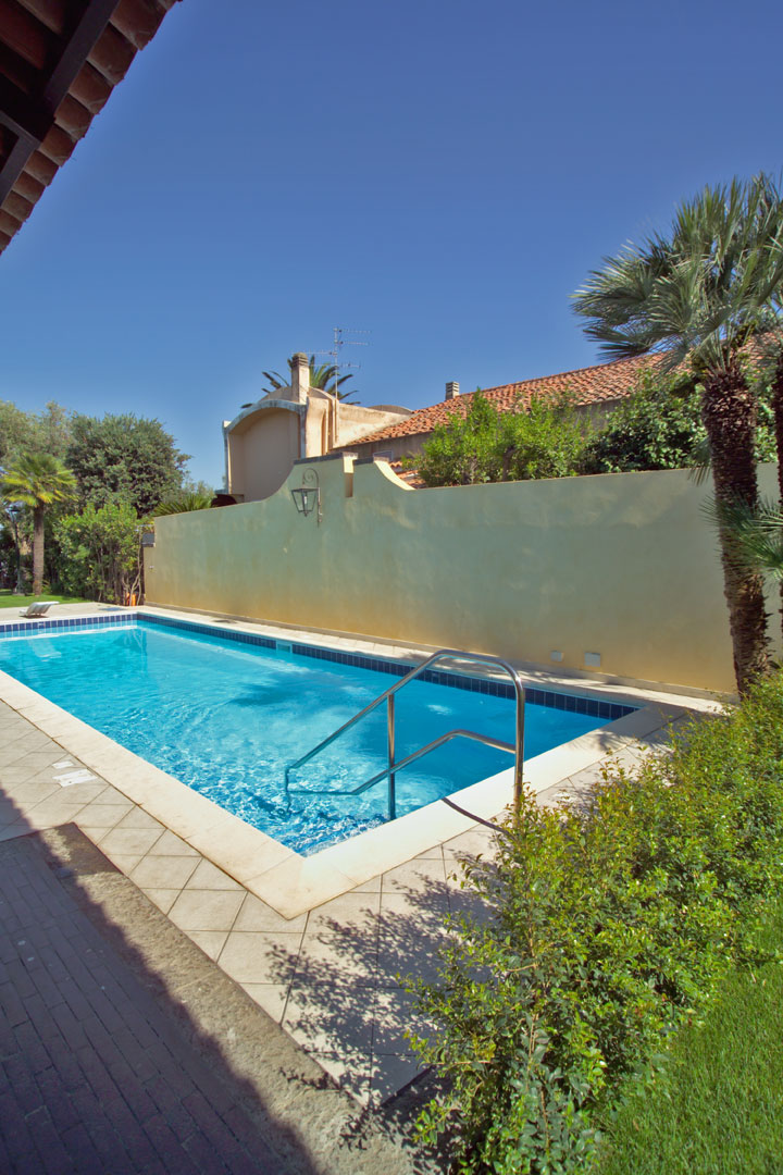 vendita-piscine-2
